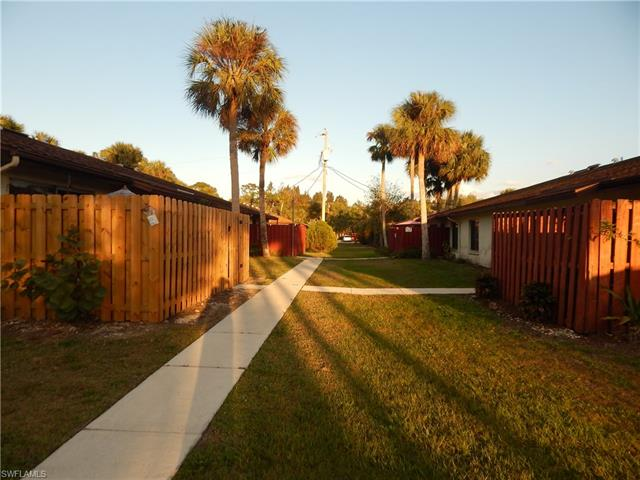1165 Palm Ave 7b, North Fort Myers, FL 33903