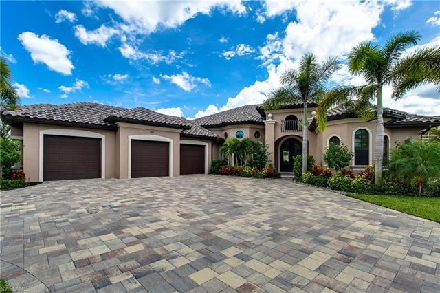 6003 Tarpon Estates Blvd, Cape Coral, FL 33914