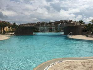28536 Carlow Ct 204, Bonita Springs, FL 34135