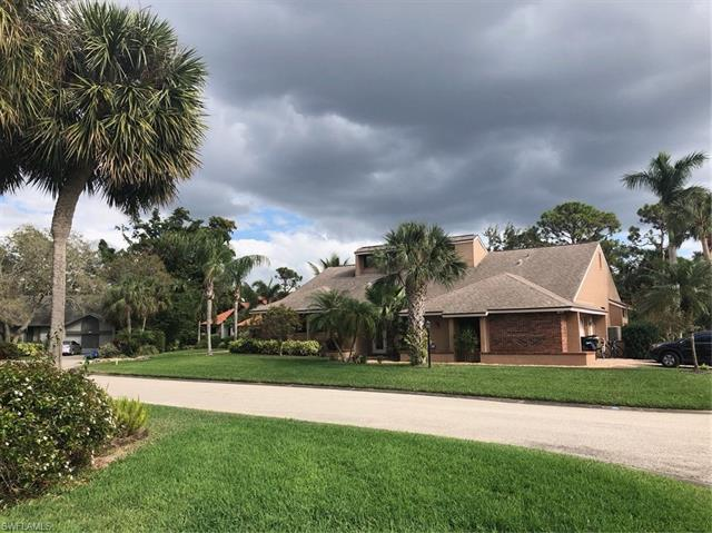 12470 Barrington Ct, Fort Myers, FL 33908