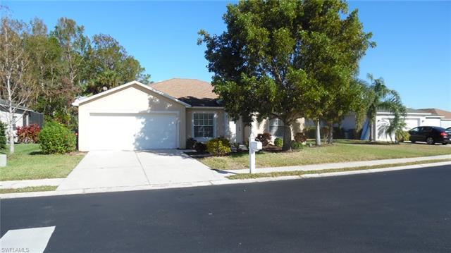 15031 Hawks Shadow Dr, Fort Myers, FL 33905