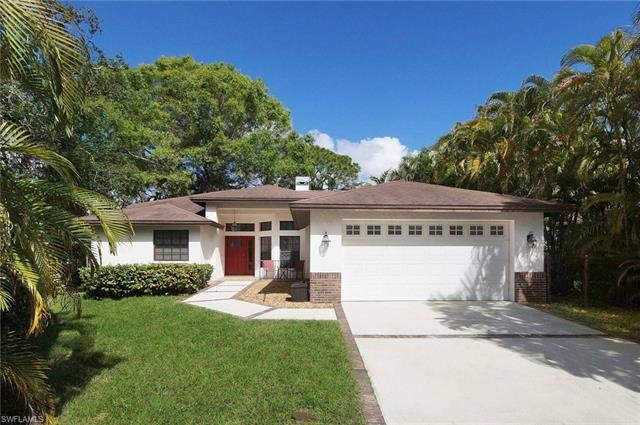 5941 Golden Bear Ct, Fort Myers, FL 33912