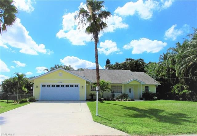 6732 Garland St, Fort Myers, FL 33966