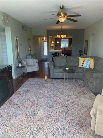 4613 Se 5th Ave 106, Cape Coral, FL 33904