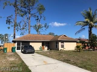 5213 Warren St, Naples, FL 34113