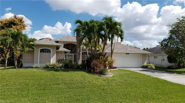 4909 Sw 18th Ave, Cape Coral, FL 33914