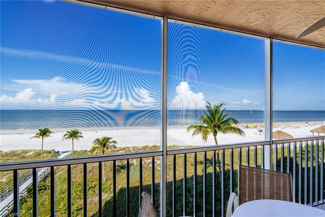 250 Estero Blvd. #302, Fort Myers Beach, FL 33931
