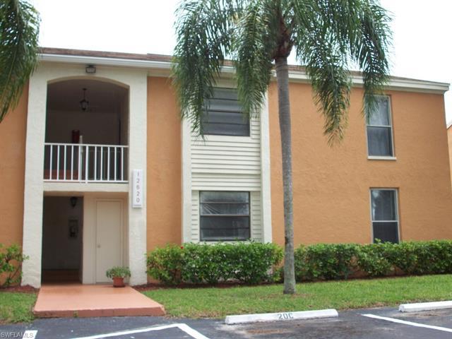 12620 Kenwood Ln 2, Fort Myers, FL 33907