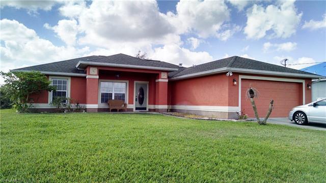 5001 Bygone St, Lehigh Acres, FL 33971