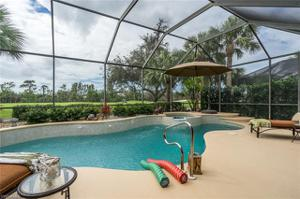 8971 Crown Bridge Way, Fort Myers, FL 33908