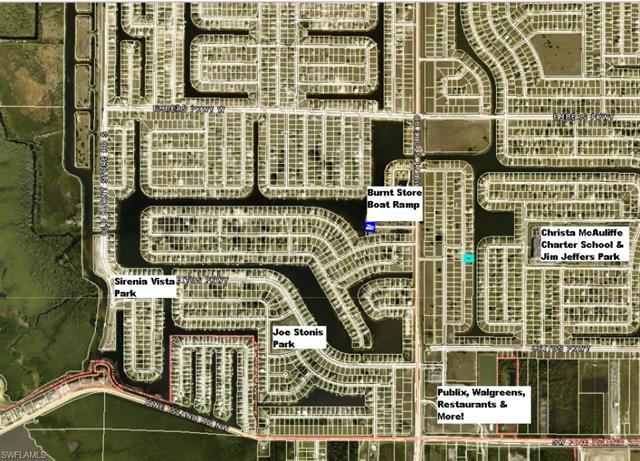 333 Sw 31st Ave, Cape Coral, FL 33991