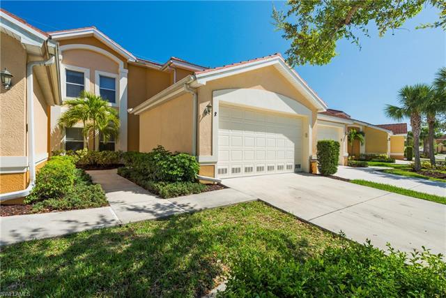11801 Bayport Ln 102, Fort Myers, FL 33908