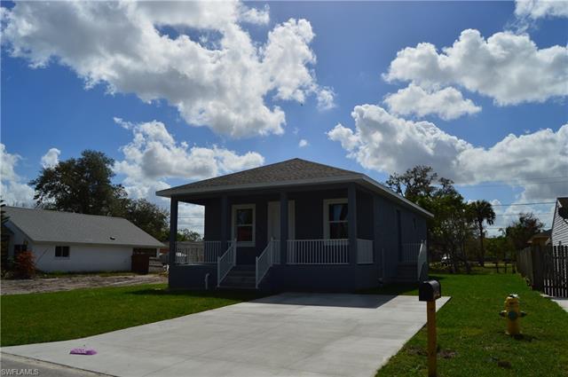 11608 Saunders Ave, Bonita Springs, FL 34135