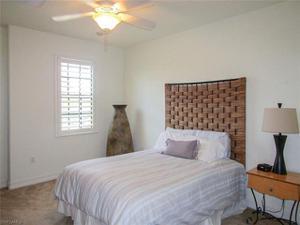 8346 Esperanza St 1503, Fort Myers, FL 33912