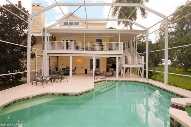 1309 Caloosa Vista Rd, Fort Myers, FL 33901
