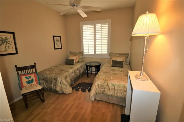 8096 Queen Palm Ln 233, Fort Myers, FL 33966
