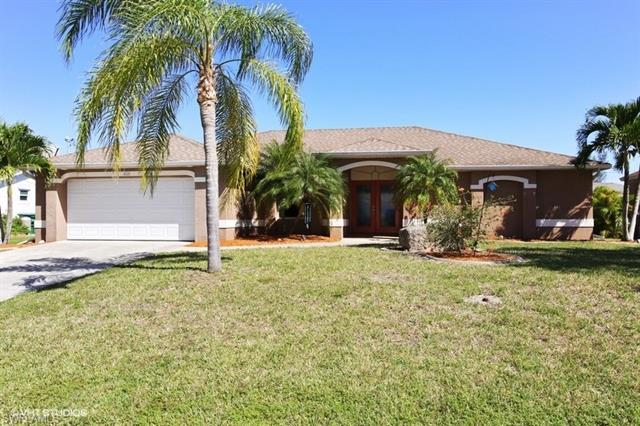 4425 Sw 15th Ave, Cape Coral, FL 33914