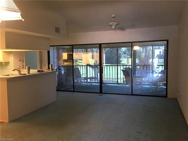 5870 Trailwinds Dr 623, Fort Myers, FL 33907