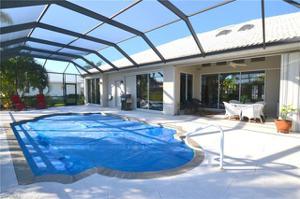 1200 Romano Key Cir, Punta Gorda, FL 33955