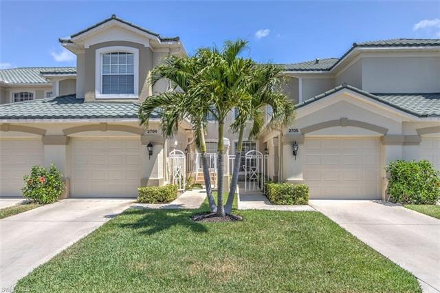 14501 Grande Cay Cir 2705, Fort Myers, FL 33908