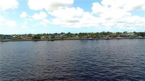 3421 Se 22nd Pl, Cape Coral, FL 33904