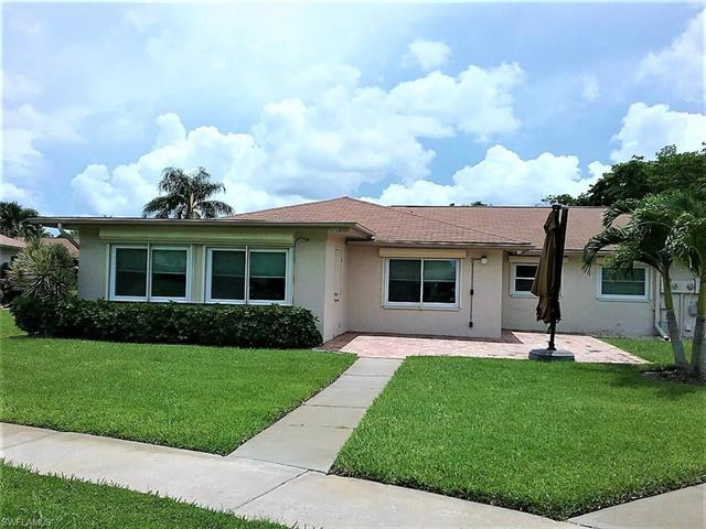 5495 Capbern Ct, Fort Myers, FL 33919