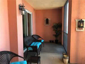 2743 1st St 504, Fort Myers, FL 33916