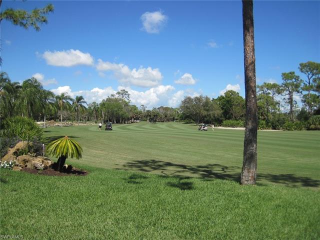 16747 Pheasant Ct, Fort Myers, FL 33908
