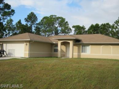 238 Nautilus Ave S, Lehigh Acres, FL 33974