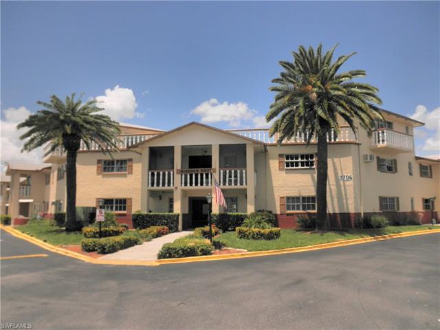 3704 Broadway 301, Fort Myers, FL 33901