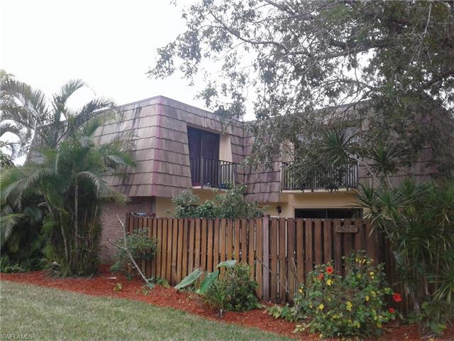 5622 Malt Dr 3, Fort Myers, FL 33907