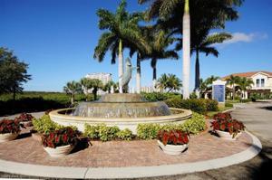 6061 Silver King Blvd 101, Cape Coral, FL 33914