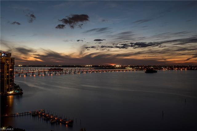 3000 Oasis Grand Blvd Lph1, Fort Myers, FL 33916