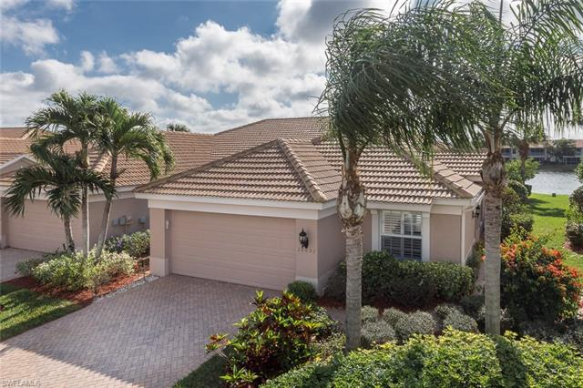 10051 Majestic Ave, Fort Myers, FL 33913