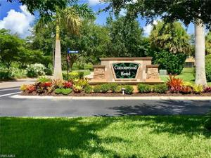 3230 Cottonwood Bend 405, Fort Myers, FL 33905