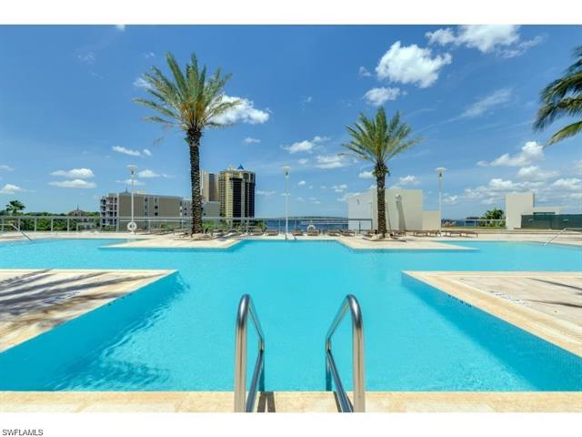 3000 Oasis Grand Blvd 805, Fort Myers, FL 33916