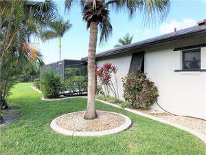 1720 Whiskey Creek Dr, Fort Myers, FL 33919