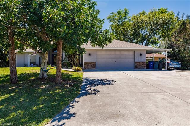 6672 Dabney St, Fort Myers, FL 33966
