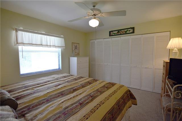 13264 White Marsh Ln 3322, Fort Myers, FL 33912