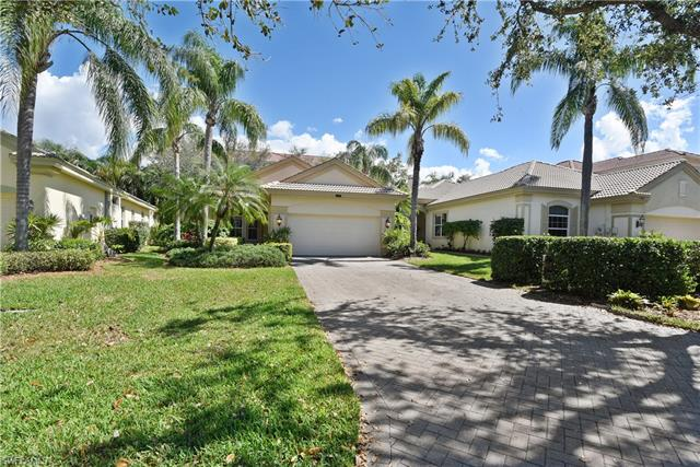 9146 Troon Lakes Dr, Naples, FL 34109