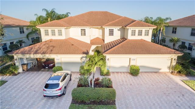 3050 Meandering Way 202, Fort Myers, FL 33905