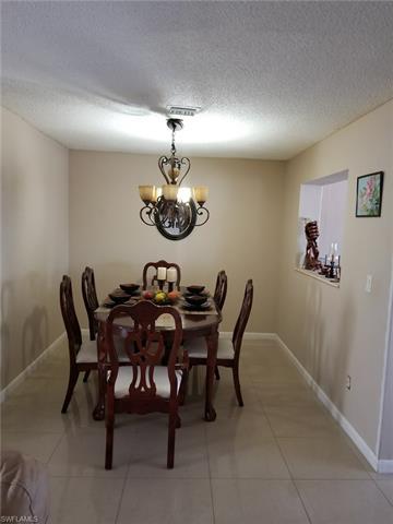 18417 Iris Rd, Fort Myers, FL 33967
