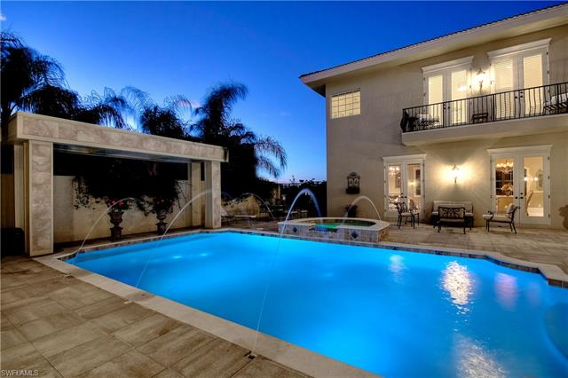 11500 Longwater Chase Ct, Fort Myers, FL 33908