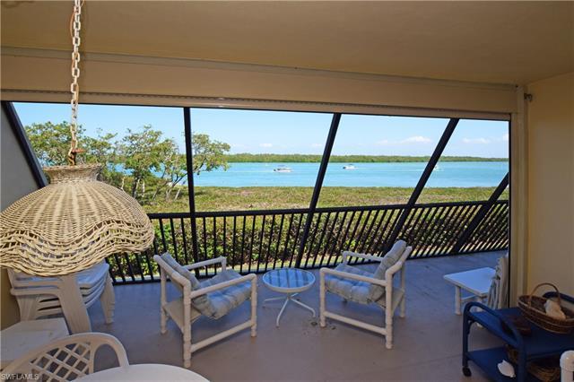 4223 Bay Beach Ln B1, Fort Myers Beach, FL 33931