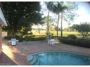 302 Pinehurst Cir, Naples, FL 34113
