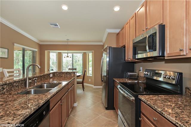 13751 Julias Way 423, Fort Myers, FL 33919