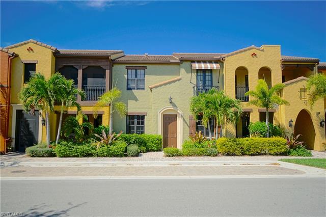 11860 Paseo Grande Blvd 4503, Fort Myers, FL 33912
