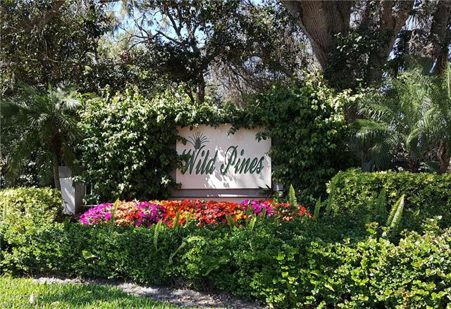3651 Wild Pines Dr 101, Bonita Springs, FL 34134