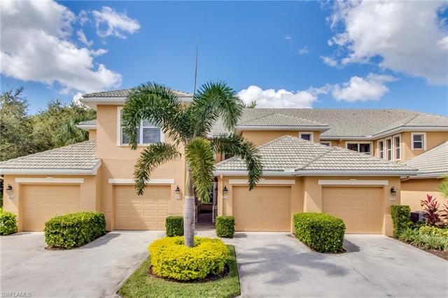 28140 Donnavid Ct 202, Bonita Springs, FL 34135