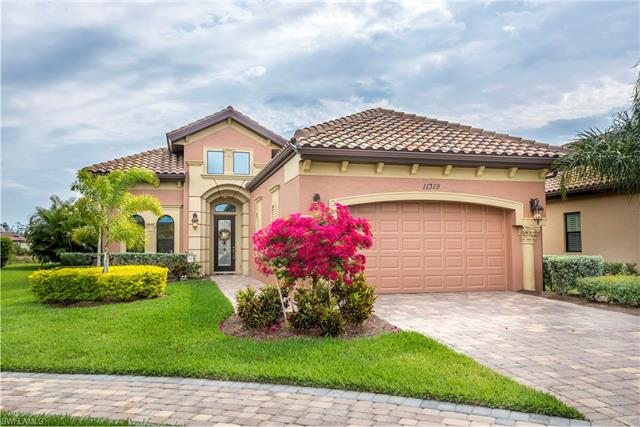 11319 Hidalgo Ct, Fort Myers, FL 33912